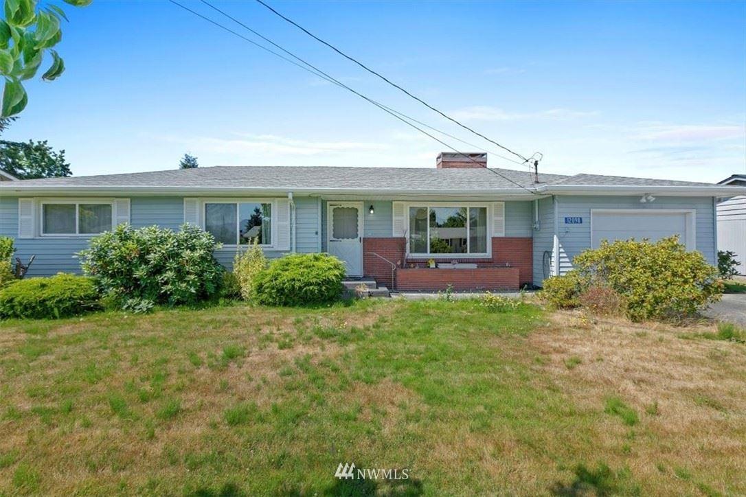 12098 Country Lane, Burlington, WA 98233 - #: 1813461
