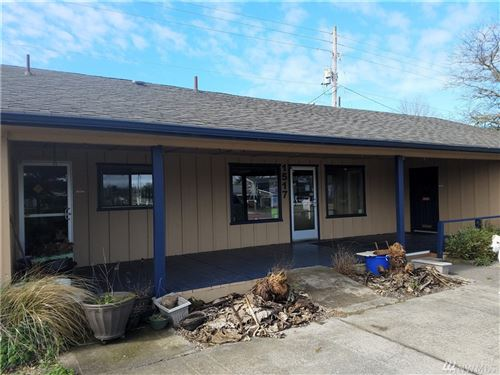 Photo of 1517 Pacific Ave N, Long Beach, WA 98631 (MLS # 1550462)