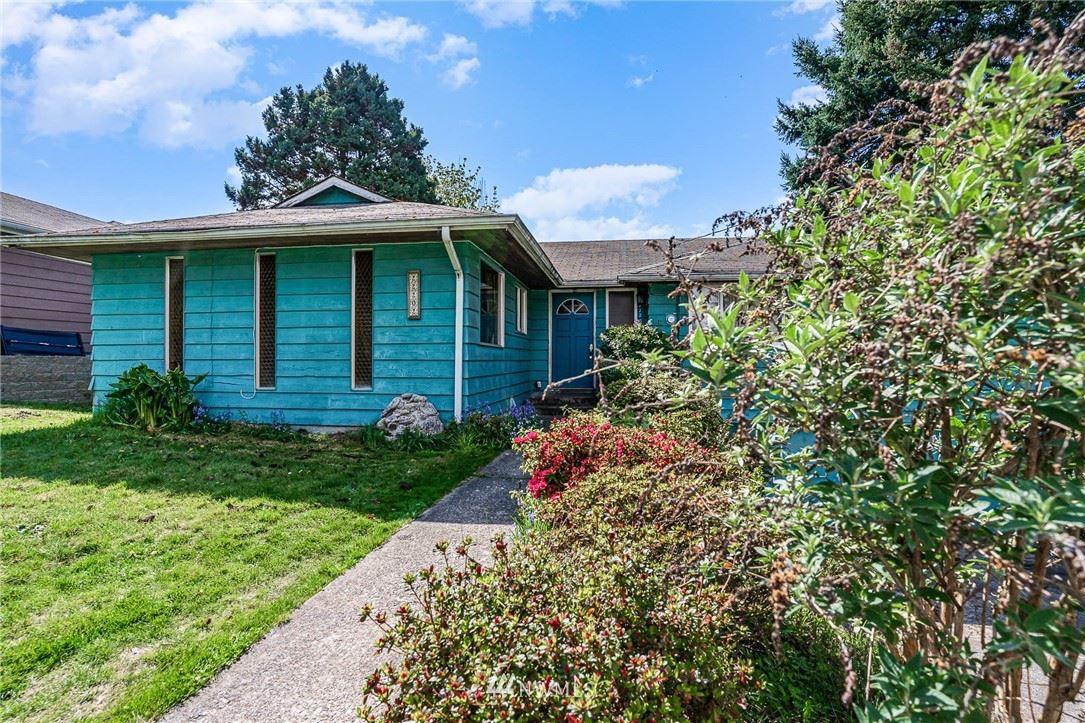 Photo of 22202 67 Place W, Mountlake Terrace, WA 98043 (MLS # 1762462)