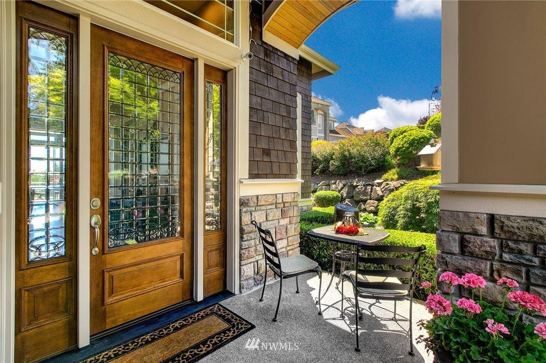 4201 Country Club Drive NE, Tacoma, WA 98422 - #: 1787462