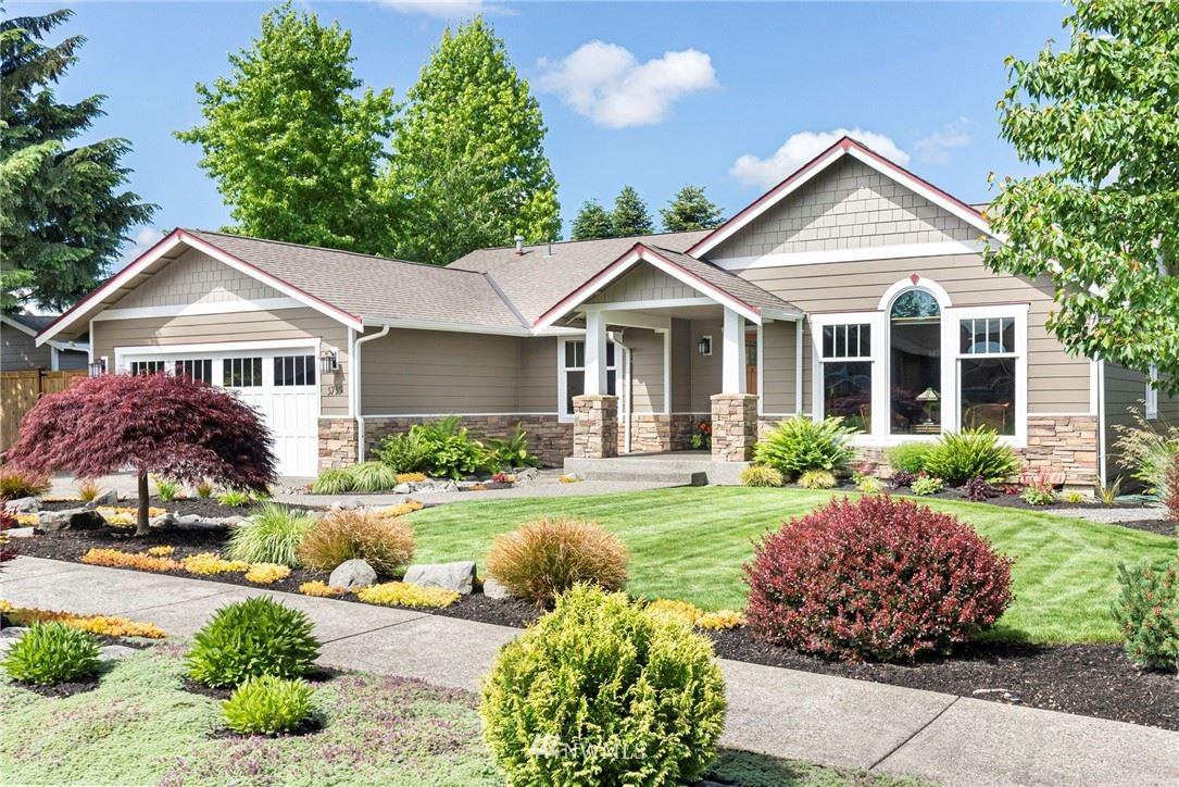 3735 Golden Eagle Loop SE, Olympia, WA 98513 - MLS#: 1789462