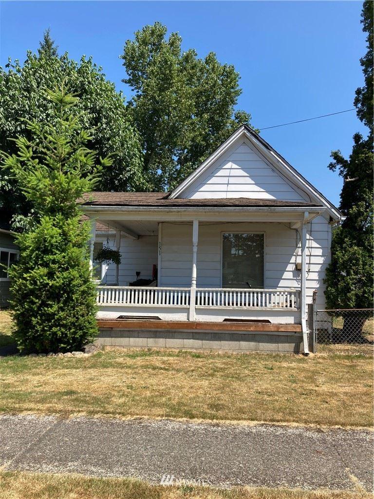 151 Charles Street Street, Monroe, WA 98272 - #: 1821462
