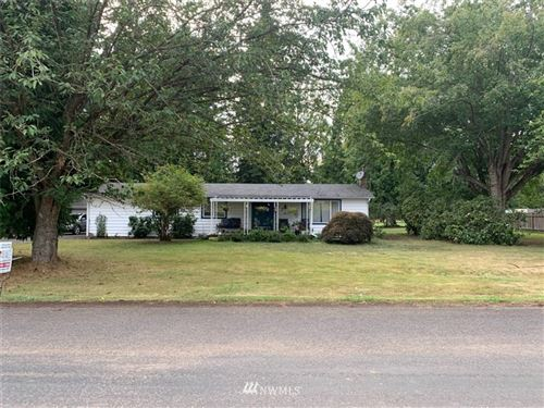 Photo of 120 Pinkerton Road, Ethel, WA 98542 (MLS # 1666463)