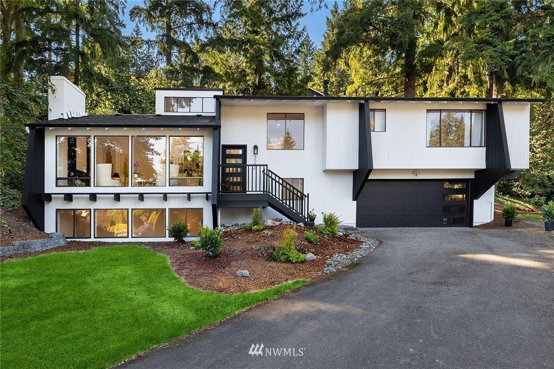 13004 NE 1st Street, Bellevue, WA 98005 - #: 1808463