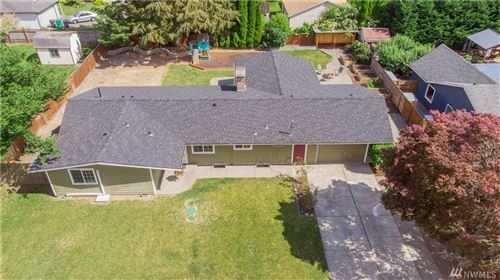 Photo of 2420 Swecker Ave SE, Olympia, WA 98501 (MLS # 1623464)