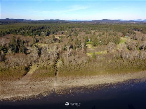 Photo of 0 Green Road, Forks, WA 98331 (MLS # 1685464)