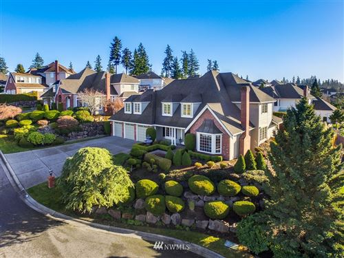 Photo of 5910 116th Court SW, Mukilteo, WA 98275 (MLS # 1693464)