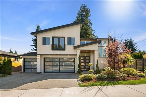 Photo of 8 236th Place SE, Bothell, WA 98021 (MLS # 1759464)