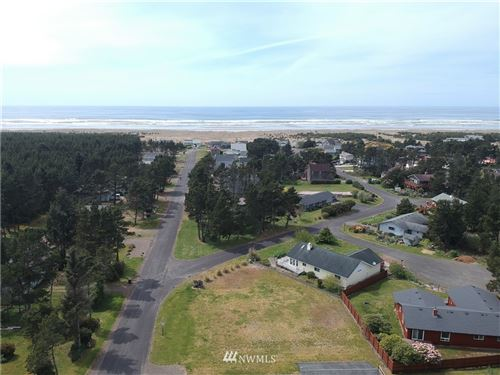 Photo of 19407 Pacific Way, Long Beach, WA 98631 (MLS # 1762464)