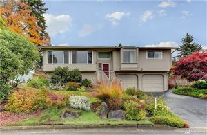 Photo of 14016 127th Place NE, Kirkland, WA 98034 (MLS # 1534465)