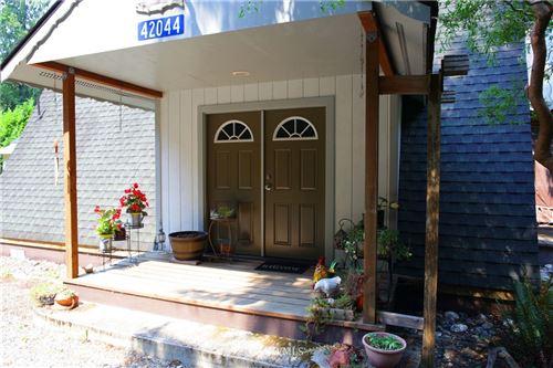 Photo of 42044 N Shore Lane, Concrete, WA 98237 (MLS # 1821465)