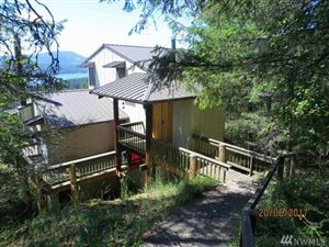 Photo of 199 GEISER'S WAY, Orcas Island, WA 98245 (MLS # 1133466)