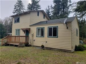 Photo of 2702 217th Place, Ocean Park, WA 98640 (MLS # 1383466)