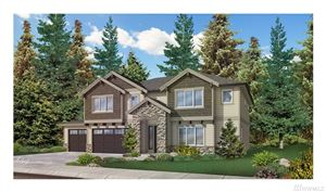 Photo of 0 Skyfall (New Lot 2) Place NW, Bremerton, WA 98312 (MLS # 1520466)