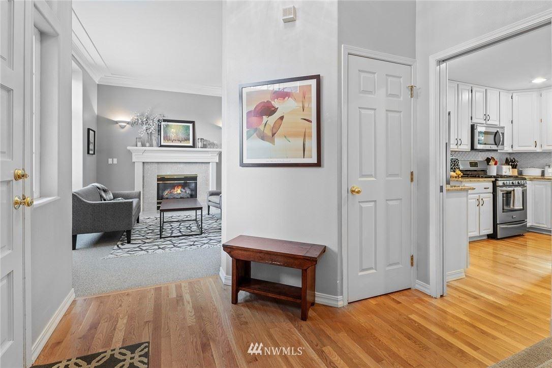 Photo of 3628 E Broadway Street, Mount Vernon, WA 98274 (MLS # 1716466)