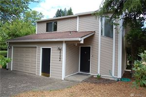 Photo of 2122 Dickinson Ave NW, Olympia, WA 98502 (MLS # 1478467)