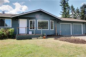 Photo of 8322 189th St Ct E, Puyallup, WA 98375 (MLS # 1480467)