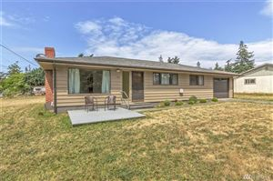 Photo of 132 45th St, Port Townsend, WA 98368 (MLS # 1490467)