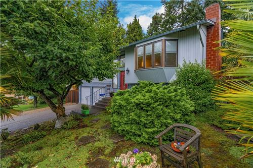 Photo of 2220 S 287th Street, Federal Way, WA 98003 (MLS # 1665467)