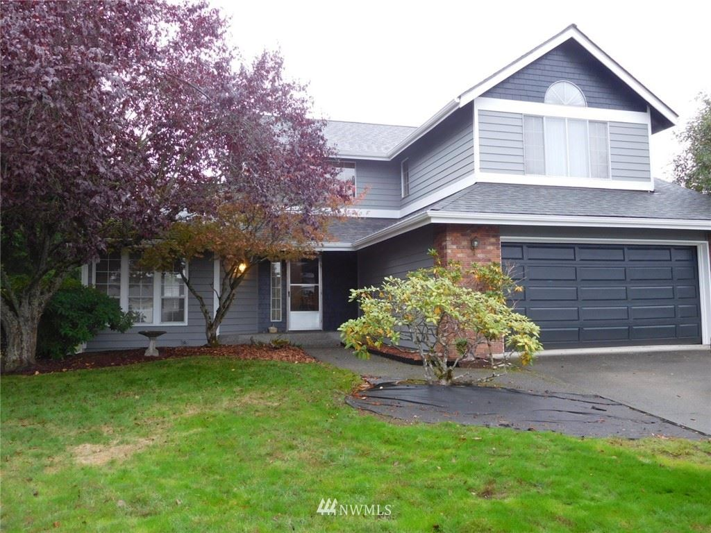 233 Mcelroy Place, Puyallup, WA 98371 - MLS#: 1628467