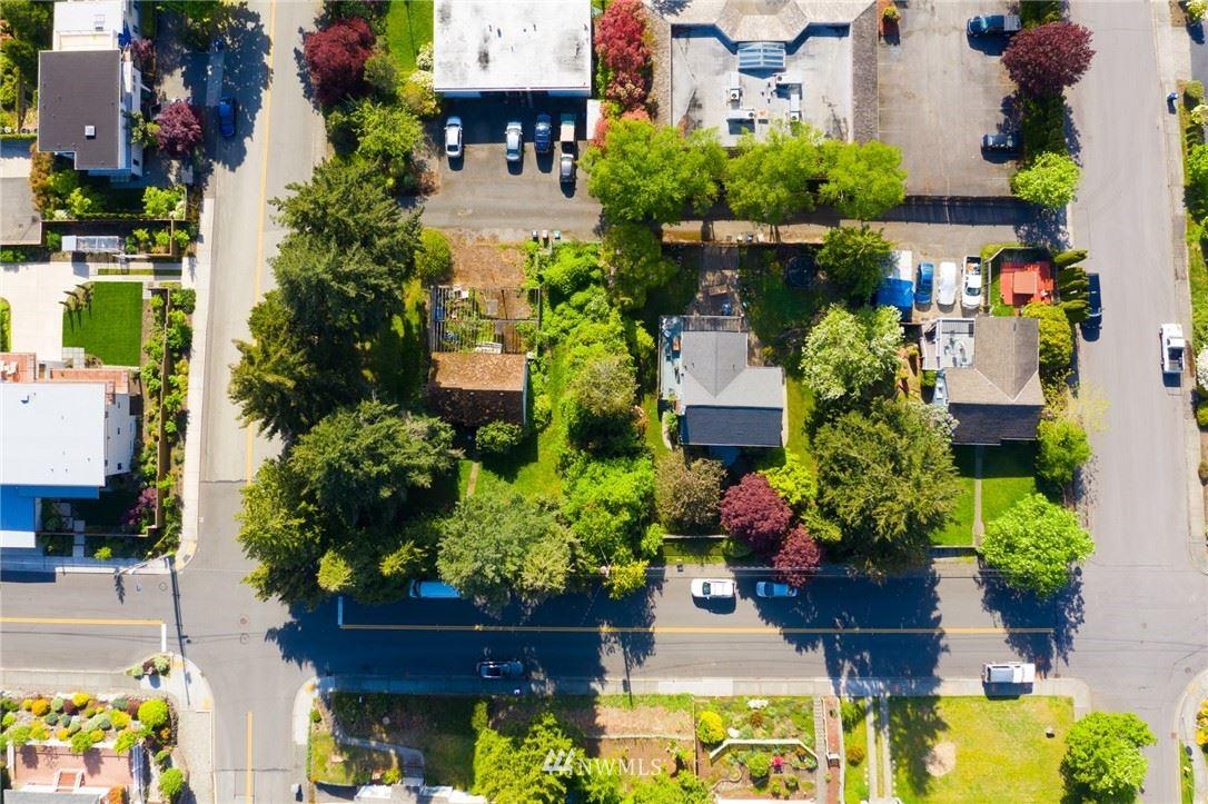 Photo of 1503 1st Street, Kirkland, WA 98033 (MLS # 1784467)