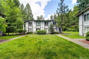 Photo of 12210 NE 147th Place #B, Kirkland, WA 98034 (MLS # 1455468)