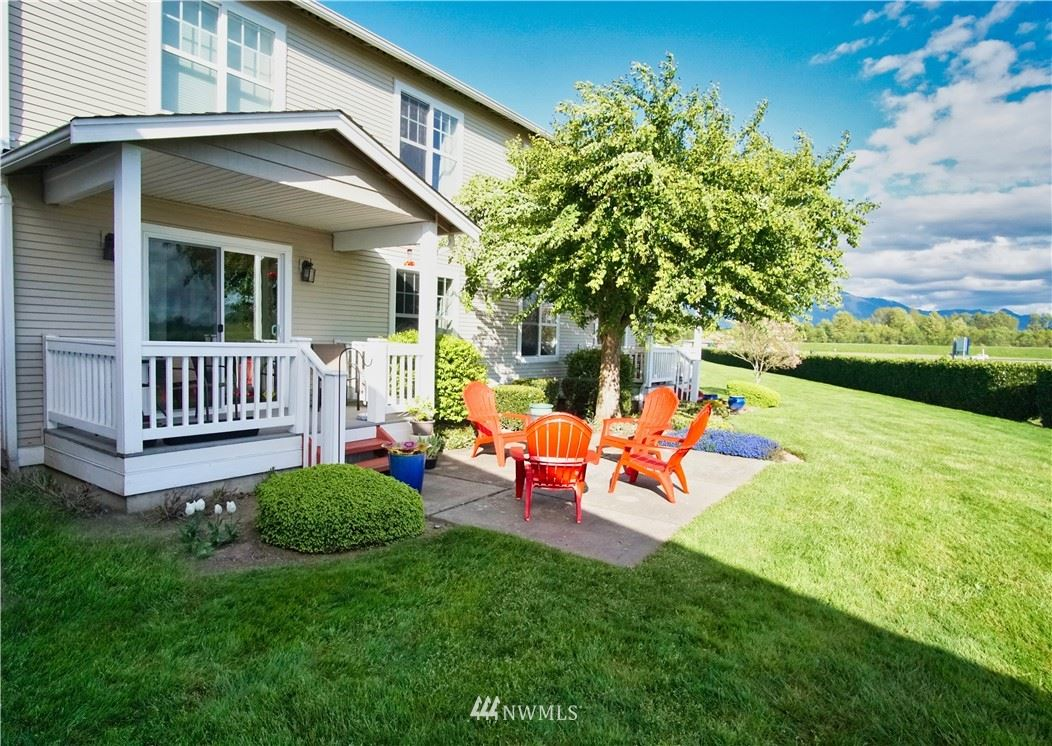 Photo of 1190 Decatur Circle, Burlington, WA 98233 (MLS # 1771468)