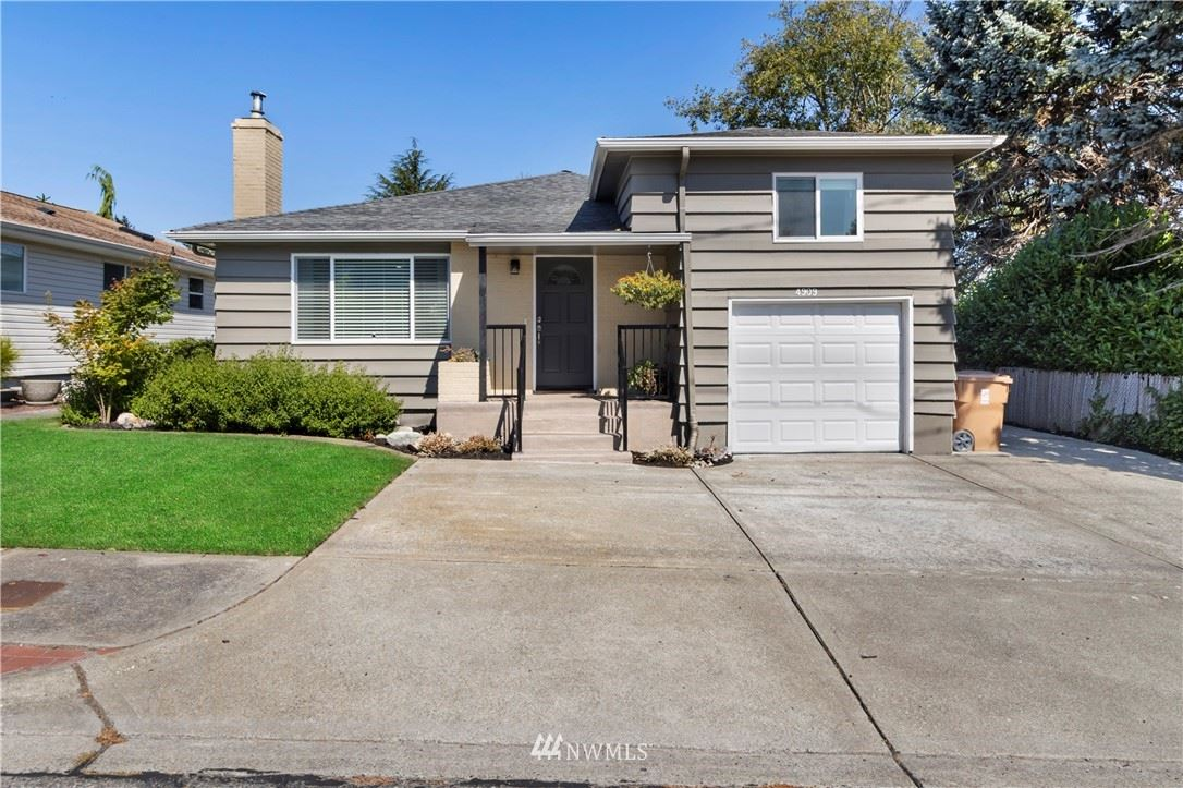 4909 N 21st Street, Tacoma, WA 98406 - #: 1835468