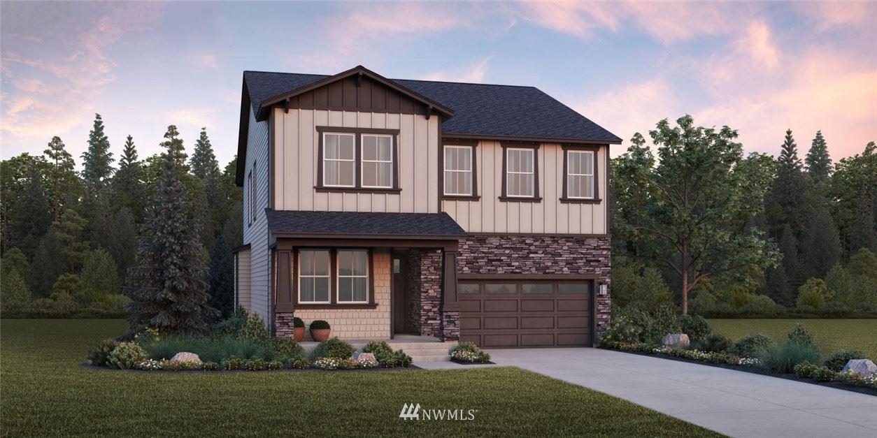 0 NE Walden (Homesite #287) Way, Duvall, WA 98019 - MLS#: 1853468