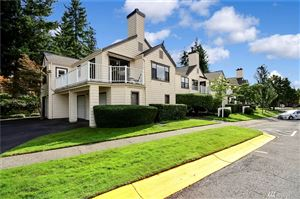 Photo of 4110 Providence Point Dr SE #2012, Issaquah, WA 98029 (MLS # 1508469)