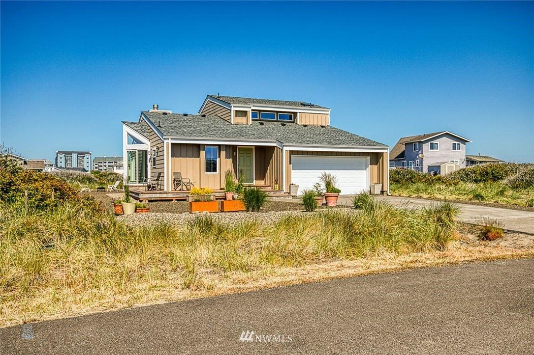 440 N Bel Air Lp, Ocean Shores, WA 98569 - #: 1794469