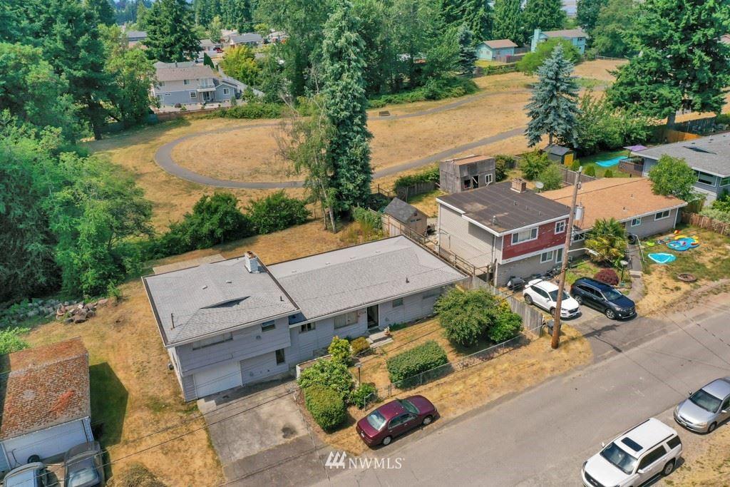 12727 2nd Avenue SW, Seattle, WA 98146 - #: 1802469