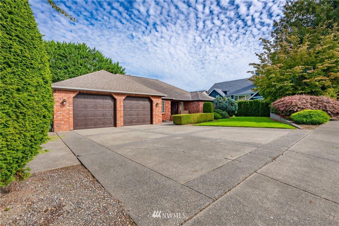 1313 Thalen Drive, Lynden, WA 98264 - #: 1843469