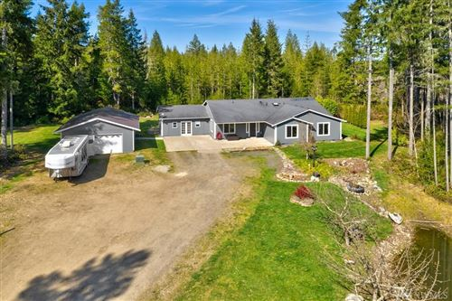 Photo of 174 NE Faford Way, Tahuya, WA 98588 (MLS # 1588470)