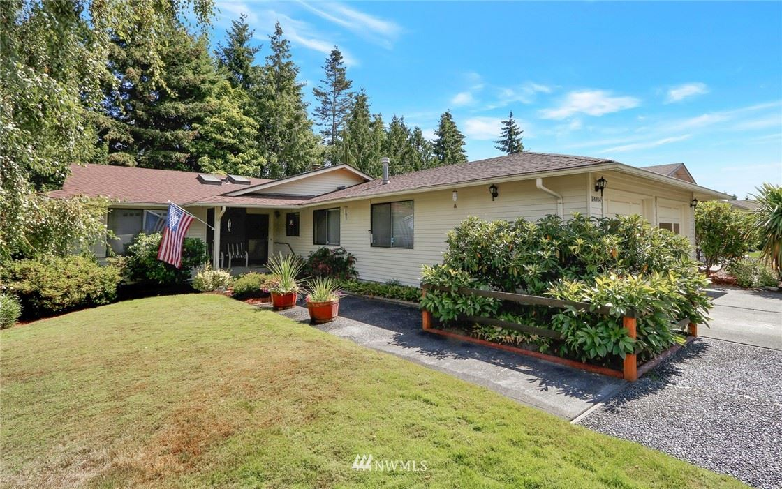 Photo of 24804 9th Place S, Des Moines, WA 98198 (MLS # 1651470)
