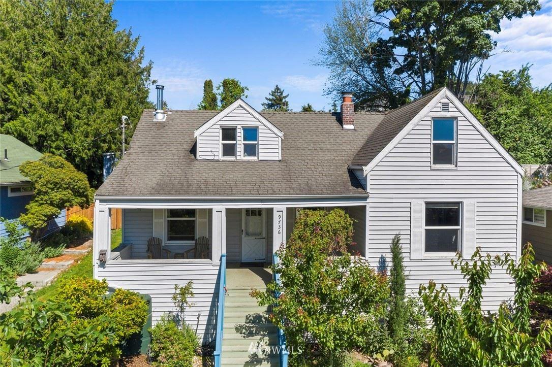 9736 59th Avenue S, Seattle, WA 98118 - #: 1781470