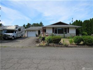 Photo of 2812 NE 99th Ave, Vancouver, WA 98662 (MLS # 1505471)