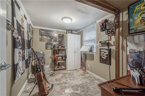 Tiny photo for 1126 Railroad Avenue, Mount Vernon, WA 98273 (MLS # 1690471)