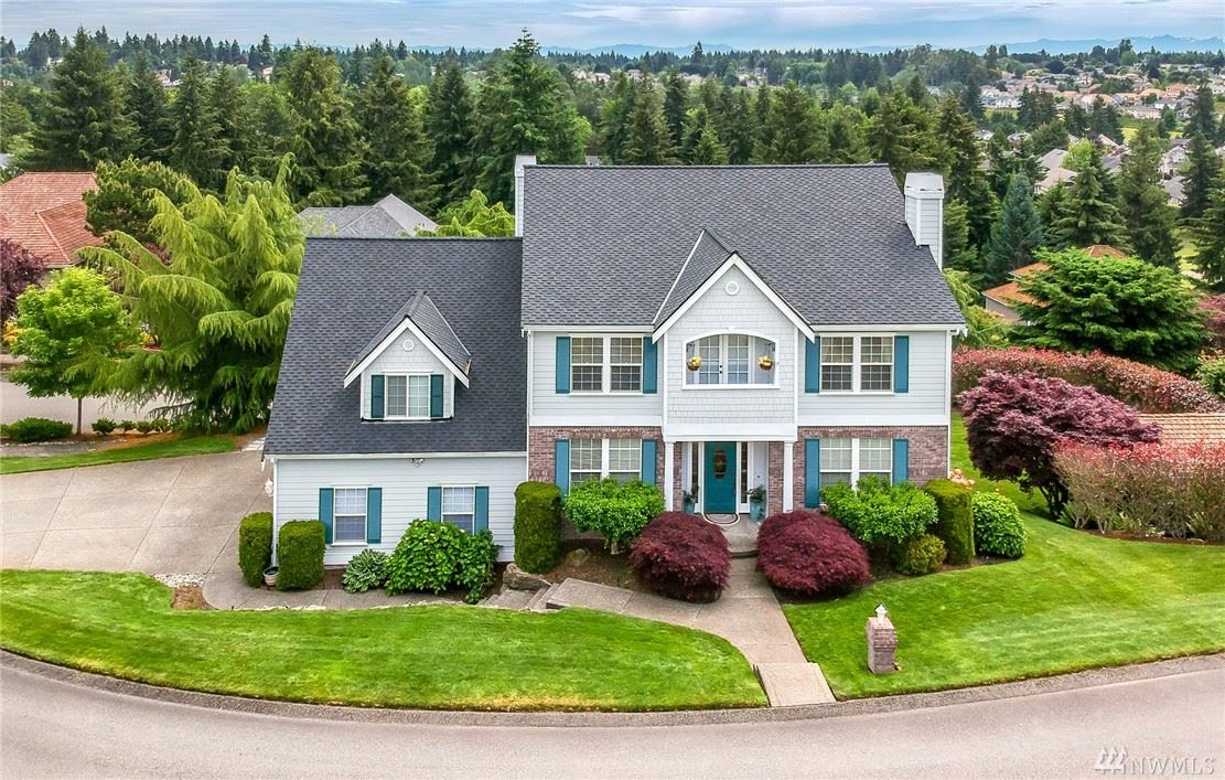 4506 Country Club Dr NE, Tacoma, WA 98422 - MLS#: 1609471