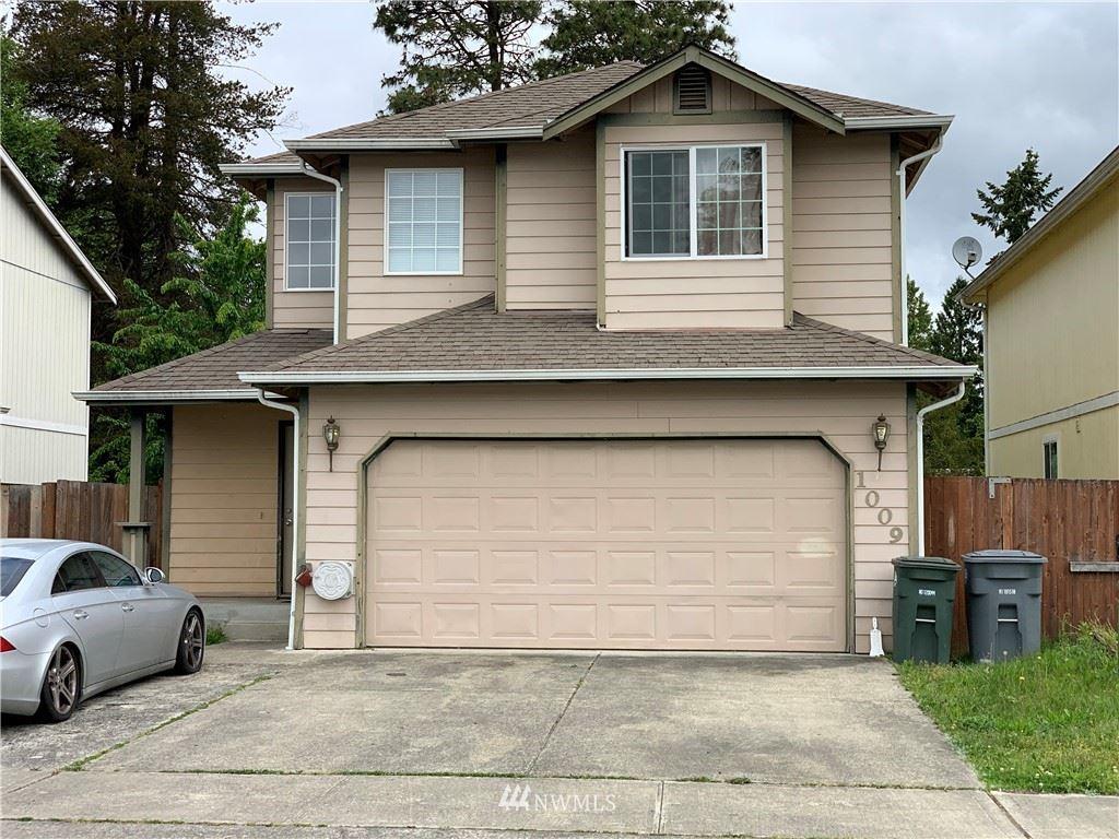 1009 78th Street Ct E, Tacoma, WA 98404 - #: 1785471