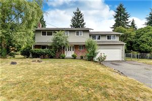 Photo of 6712 161st PL SW, Edmonds, WA 98026 (MLS # 1482472)