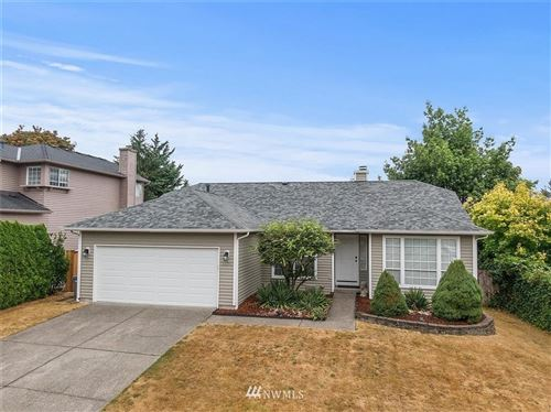 Photo of 1626 SW 331st Place, Federal Way, WA 98023 (MLS # 1852472)