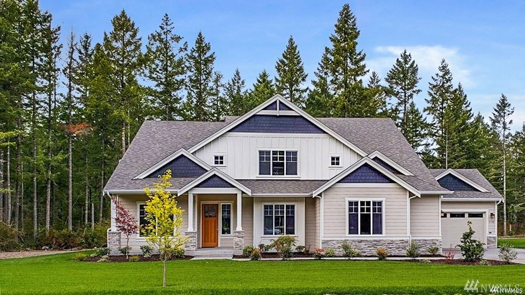 7745 Swift Lane NE, Lacey, WA 98516 - MLS#: 1553472