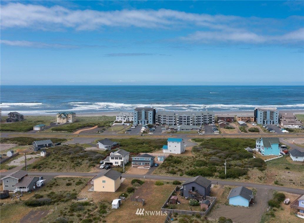 1335 Ocean Shores Boulevard #S11, Ocean Shores, WA 98569 - #: 1814472