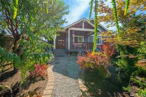 Photo of 5052 28th Ave S, Seattle, WA 98108 (MLS # 1486473)