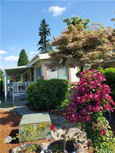 Photo of 23825 15th Ave SE #88, Bothell, WA 98021 (MLS # 1625473)