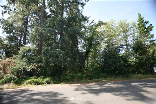 Photo of 32425 Douglas Drive, Oysterville, WA 98641 (MLS # 1658473)