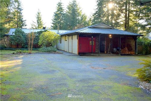 Photo of 142 Valley View, Forks, WA 98331 (MLS # 1712473)