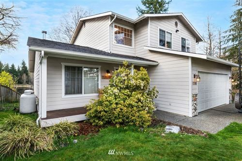 Photo of 12010 169TH Drive NE, Arlington, WA 98223 (MLS # 1755473)