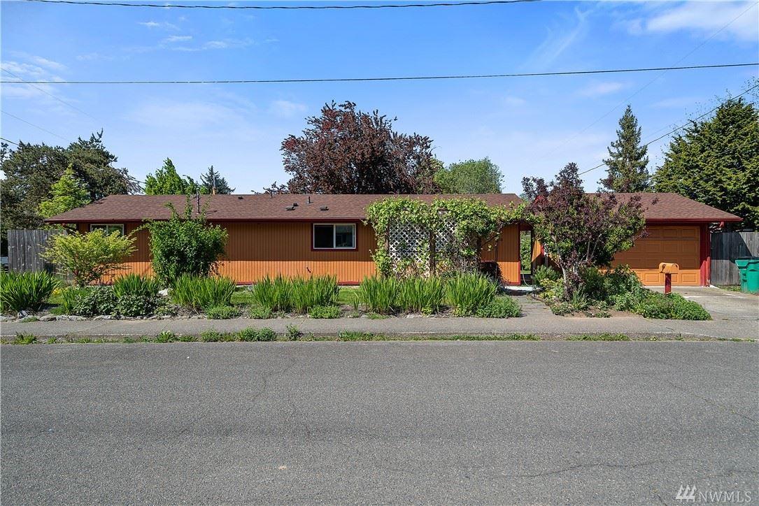 1616 Garfield Ave, Olympia, WA 98502 - MLS#: 1608473
